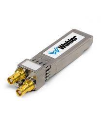 Wohler SFP-SDI-Output (iAM Video-2 Only)