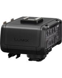 Panasonic DMW-XLR1 XLR Microphone Adapter for GH5
