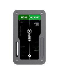 xVision Video Converter HDMI to HDBaseT Transmitter