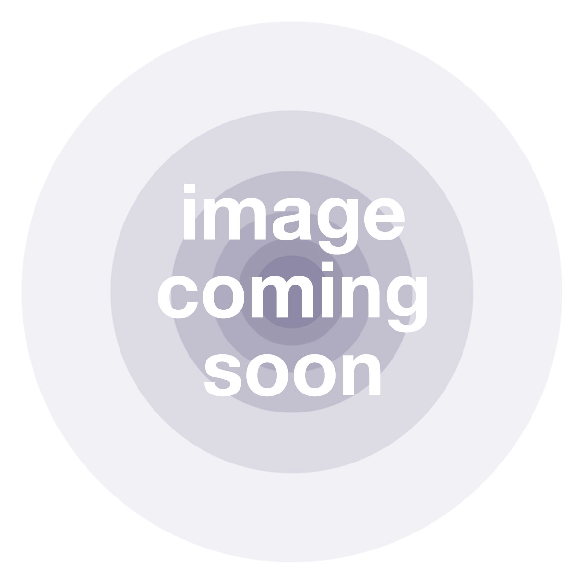 McDSP 6050 Ultimate Channel Strip