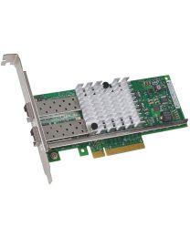 Sonnet Presto 10G 10G SFP Ethernet PCIe Card