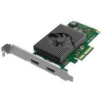 Magewell Pro Capture HDMI 4K Plus LT