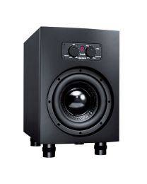 ADAM Audio Sub8 Active Subwoofer