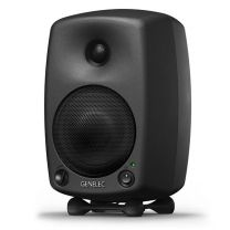 Genelec 8030CPM Active Studio Monitor (Single)