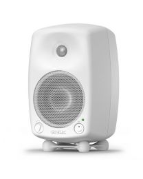 Genelec 8030CWM Active Studio Monitor (Single, White)