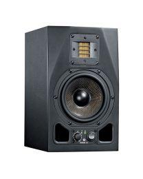 ADAM Audio A5X Active Studio Monitor