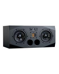 ADAM Audio A77X Active Studio Monitor