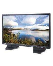 "TV Logic LVM-550A 55"" 3G Multi Format LCD Monitor"