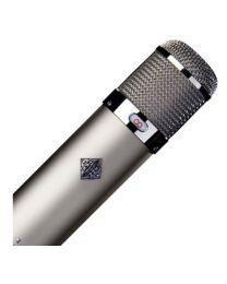 Telefunken U48 Condenser Microphone