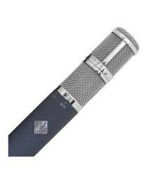 Telefunken AR-70 Stereo Condenser Microphone