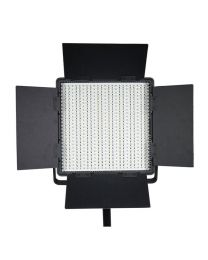 Ledgo 600BC Bi-Colour Location / Studio Light