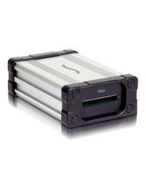 Sonnet Echo ExpressCard/34 Thunderbolt Adapter