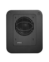 Genelec 7370APM Smart Active Monitoring Subwoofer (Dark Grey)
