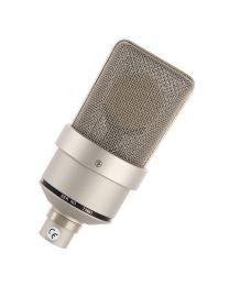 Neumann TLM 103 Studio Condenser Microphone (Nickel)