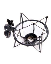 Neumann EA 1 MT Elastic Suspension Microphone Mount