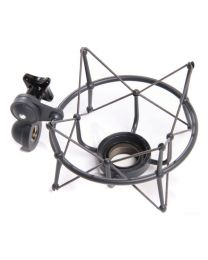 Neumann EA 87 MT Elastic Suspension Microphone Mount