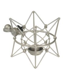 Neumann EA 87 Elastic Suspension Microphone Mount