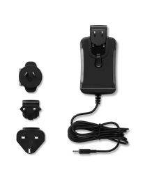 Blackmagic Design Pocket Cinema Camera Power Supply