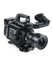Blackmagic Design URSA Mini 4K Cinema Camera EF Mount (Body Only)