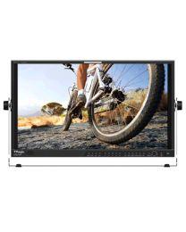 TV Logic LVM-212W SD/HD/3G-SDI Multi Format LCD Monitor