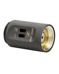 Sennheiser MZF 8000 Microphone Filter Module