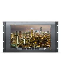 Blackmagic Design Smartview 4K Ultra HD Broadcast Monitor