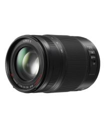 Panasonic Lumix G X Vario 35-100mm f2.8 Power OIS Lens