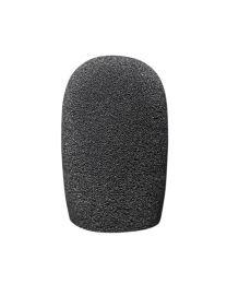 Aston Microphones Starlight Windscreen