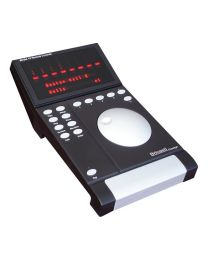 Bricasti M10 Remote for Bricasti M7 Reverb Processor