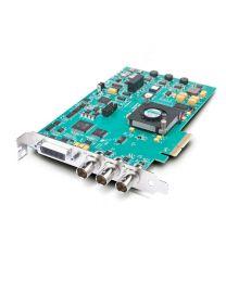 AJA Video Systems Kona LHe Plus Capture and Playback Card