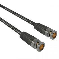 ESV Professional Cable 12G-SDI UHD 4K BNC Cable