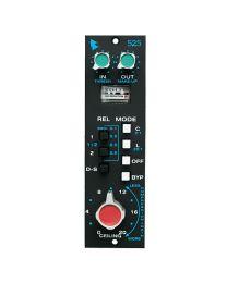 API 525 Microphone Preamp