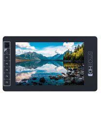 Small HD 703 Ultra Bright Full HD On-Camera Monitor