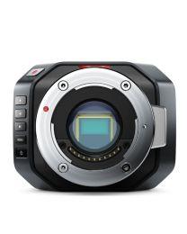 Blackmagic Design Micro Cinema Camera (Body Only)