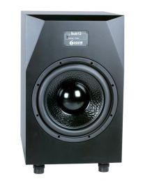 ADAM Audio Sub12 Active Subwoofer