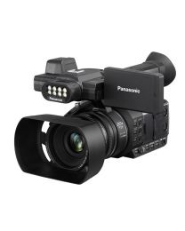 Panasonic AG-AC30EJ Palm Type Camcorder