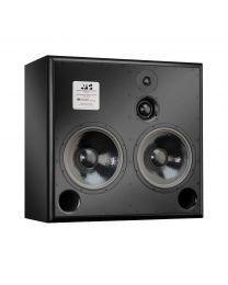 ATC SCM300ASL Pro 3-way Active Monitor (Pair)