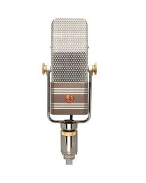 AEA A440 Active Ribbon Microphone