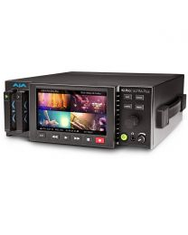 AJA Ki Pro Ultra Plus - 4K/UltraHD/2K/HD Recorder & Player