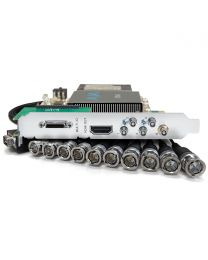 AJA Video Systems Kona 5 12G-SDI Capture & Playback Card
