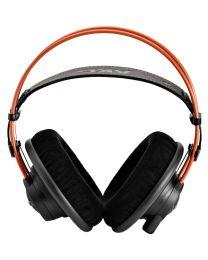 AKG K712 Pro Studio Headphones