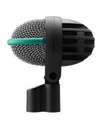 AKG D112 mk II Dynamic Microphone