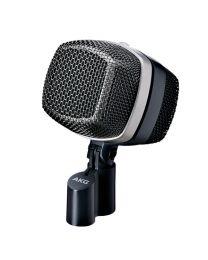 AKG D12 VR Dynamic Microphone