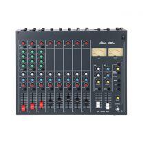 Alice 828 Mixer Mk3 Mixing Desk