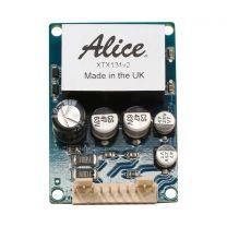 Alice Mic MatchAMP XTX131 MK2