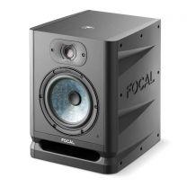 Focal Alpha 65 Evo Active Studio Monitor (Single)