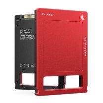 """AngelBird SSD AVpro mk III 1TB SSD 2.5"""" SATA3"""