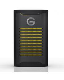 SanDisk Professional G-DRIVE ArmorLock Encrypted NVMe SSD 4TB