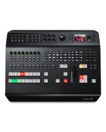Blackmagic Design ATEM Television Studio Pro HD