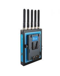 Boxx Atom Wireless HD-SDI/HDMI Video Receiver
